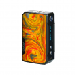 Elektronický grip: VooPoo Drag Mini Mod (4400mAh) (B-Lava)
