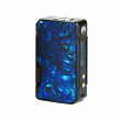 Elektronický grip: VooPoo Drag Mini Mod (4400mAh) (B-Prussian Blue)