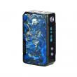 Elektronický grip: VooPoo Drag Mini Mod (4400mAh) (B-Phthalo)