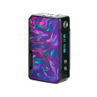 Elektronický grip: VooPoo Drag Mini Mod (4400mAh) (B-Purple)