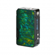 Elektronický grip: VooPoo Drag Mini Mod (4400mAh) (B-Lime)