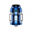 Clearomizér GeekVape Zeus X RTA (4,5ml) (Modrý)