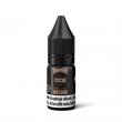 Booster báze JustVape CCH (100VG) 10ml / 18mg