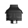 Náhradní cartridge pro Aspire Nautilus AIO (4,5ml) (1ks)