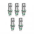 Žhavící tělísko Aspire Nautilus AIO (1,8ohm) (5ks)