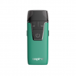 Elektronická cigareta: Aspire Nautilus AIO Pod Kit (1000mAh) (Zelená)