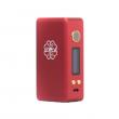 Elektronický grip: Dotmod dotBox 75W (Červený)