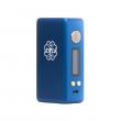 Elektronický grip: Dotmod dotBox 75W (Modrý)