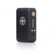 Elektronický grip: Dotmod dotBox 200W (Černý)