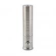 Mechanický grip: Vapor Giant V2.5 Mod Mini (Stříbrný)