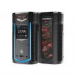 Elektronický grip: VooPoo X217 Mod (P-Scarlet)