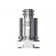 Žhavící tělísko SMOK Nord Ceramic (1,4ohm) (1ks)