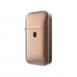 Elektronická cigareta: Vaporesso Aurora Play Pod Kit (650mAh) (Bronze)