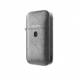 Elektronická cigareta: Vaporesso Aurora Play Pod Kit (650mAh) (Metallic Grey)