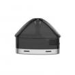 Náhradní cartridge pro VooPoo Finic Fish Pod Kit (1,7ml) (1ks)