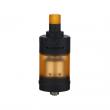 Clearomizér Exvape Expromizer V4 MTL RTA 2ml (Matte Black)