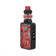 Elektronický grip: Eleaf iStick Mix Kit s ELLO POP (Hell Witch)