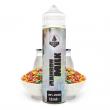 Příchuť Hemlock Shake & Vape: Rainbow Milk (Ovocné cereálie s mlékem) 12ml