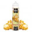 Příchuť Cannoli Series Shake & Vape: Captain Cannoli (Cannoli trubička s cereáliemi) 12ml