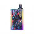Elektronická cigareta: IJOY Mercury Resin Kit (1100mAh) (R-Splendor)