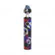 Elektronická cigareta: OBS KFB2 AIO Kit (1500mAh) (Soccer)