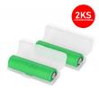 [AKCE] Baterie Sony 18650 VTC6 30A (3000mAh) (2ks + pouzdro ZDARMA)