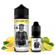 Příchuť Playaz Club: Sour Lemon Lime (Citron a limetka) 10ml