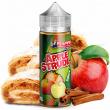 Příchuť PJ Empire Signature Line: Apple Strudl (Jablečný štrůdl) 30ml
