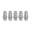 Žhavící tělísko NS SS316 pro GeekVape Frenzy Kit (1,2ohm) (5ks)