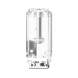 Náhradní cartridge pro Joyetech EXCEED Grip (4,5ml) (1ks)