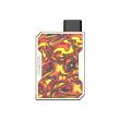 Elektronická cigareta: VooPoo Drag Nano Pod Kit (750mAh) (Fiesta)