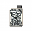 Elektronická cigareta: VooPoo Drag Nano Pod Kit (750mAh) (Ink)