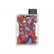 Elektronická cigareta: VooPoo Drag Nano Pod Kit (750mAh) (Tidal)