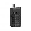 Elektronická cigareta: GeekVape Frenzy Pod Kit (950mAh) (Black Carbon Fiber)
