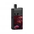 Elektronická cigareta: GeekVape Frenzy Pod Kit (950mAh) (Black Magma)