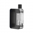 Elektronická cigareta: Joyetech EXCEED Grip Pod Kit (1000mAh) (Black)