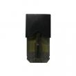 Náhradní cartridge pro AFK Studio Vape Bracelet Pod Kit (1ks)
