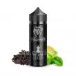 Příchuť Dampflion Checkmate: Black Queen (Černý čaj s mátou a citronem) 10ml