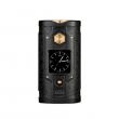 Elektronický grip: SXmini G Class (Black/Golden Limited Edition)