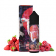 Příchuť Super Suppai: Strawberry & Raspberry (Jahoda & malina) 18ml
