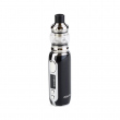 Elektronický grip: Eleaf iStick Rim Kit s Melo 5 (3000mAh) (Darkness)