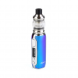 Elektronický grip: Eleaf iStick Rim Kit s Melo 5 (3000mAh) (Rainbow)