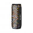 Elektronický grip: Eleaf iStick Rim Mod (3000mAh) (Maze)