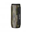 Elektronický grip: Eleaf iStick Rim Mod (3000mAh) (Wildness)