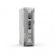 Elektronický grip: Ehpro Cold Steel 200 Mod (SS & Gunmetal)