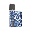 Elektronická cigareta: POMP Tetris Pod Kit (400mAh) (Camo Blue)