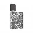 Elektronická cigareta: POMP Tetris Pod Kit (400mAh) (Camo Gray)