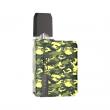 Elektronická cigareta: POMP Tetris Pod Kit (400mAh) (Camo Green)