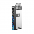 Elektronická cigareta: OneVape Golden Ratio Pod Kit (1100mAh) (Stříbrná)