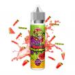 Příchuť Juicy Mill Shake & Vape: Angry Watermelon (Vodní meloun) 12ml
